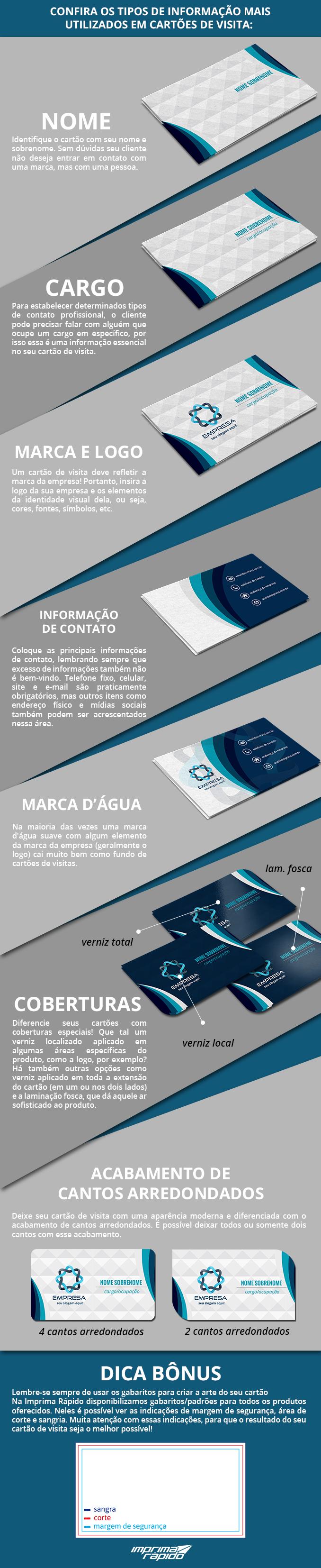 Imprima-infograph-CartaoVisita