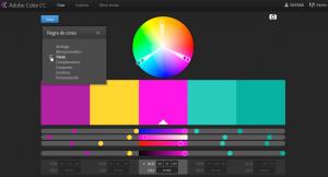 Como-fazer-um-banner-com-cores-corretas