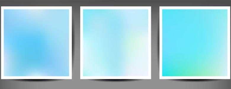 5-dicas-turbinar-arte-grafica-gradiente